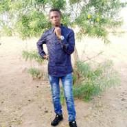 francisj933798's profile photo