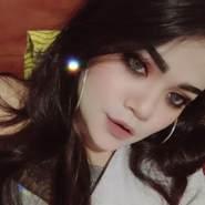 userrpjif098's profile photo