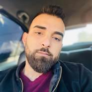 nadeemhghg's profile photo