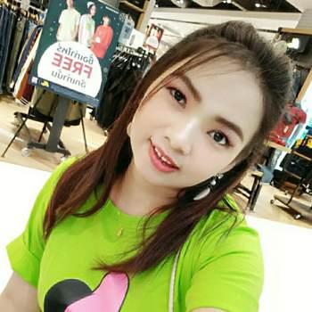 user_vsl4630_Krung Thep Maha Nakhon_Độc thân_Nữ