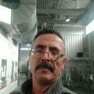 dalia572744's profile photo