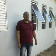 claudineif37's profile photo