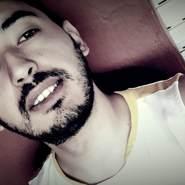 ezequielg306049's profile photo