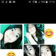 ositaj291391's profile photo