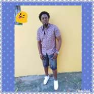 felizv428040's profile photo