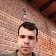 miguels391640's profile photo