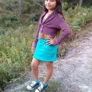josesitoa434360's profile photo