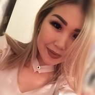 elliana63943's profile photo