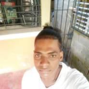 josel828649's profile photo
