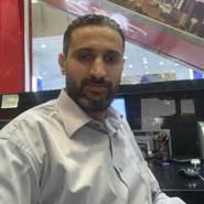 atefm88's profile photo