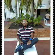 rubenv608144's profile photo