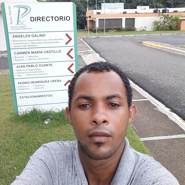 osvaldos108160's profile photo