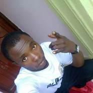 johno739765's profile photo