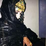 lft6139's profile photo