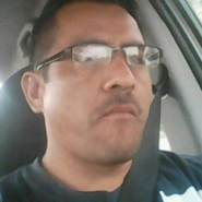 isaiasjoaquinsilvafa's profile photo