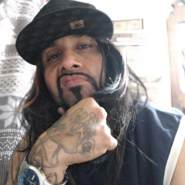 alejandror694452's profile photo