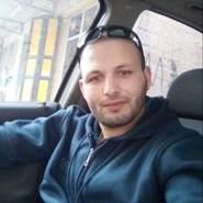 ameer222542's profile photo