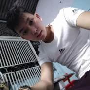 locc885's profile photo
