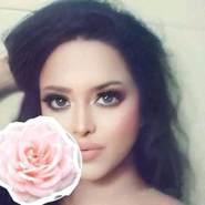 afrinj66899's profile photo
