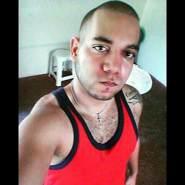 21891013d's profile photo