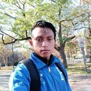 marlona565399's profile photo