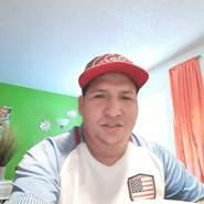 josephm251192's profile photo