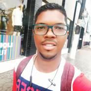 cariocask8's profile photo