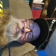 jeffreyc658703's profile photo