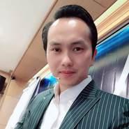 soffian982937's profile photo