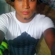 joser599884's profile photo