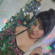 piedadm442289's profile photo