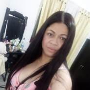 fernandag210033's profile photo