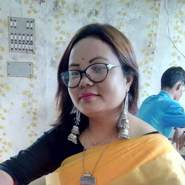 ritaa913760's profile photo