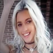 renettewilliams_256's profile photo