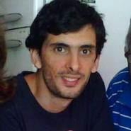 franciscon806263's profile photo
