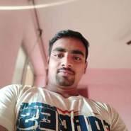 khudiramh's profile photo