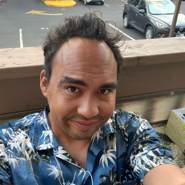 derek30156's profile photo