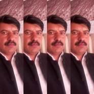 sardarn501676's profile photo