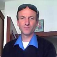 francobiagini's profile photo