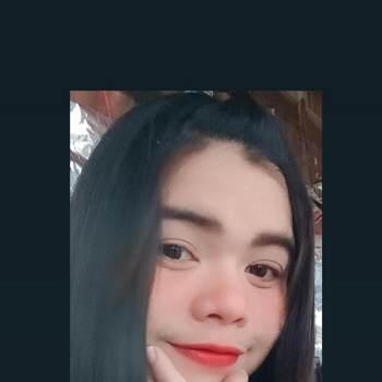 user_dwafk36_Samut Prakan_Độc thân_Nữ