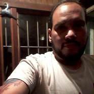 cristianq974351's profile photo