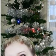 swetlana_antuskova66's profile photo