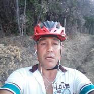 emiliol130's profile photo