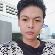 hoant376's profile photo