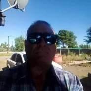 carlosd670249's profile photo