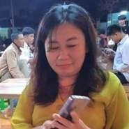 laol760's profile photo