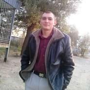 maksya299450's profile photo