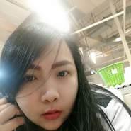 userne627706's profile photo