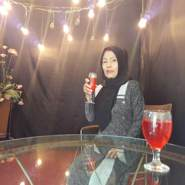 mamihy's profile photo