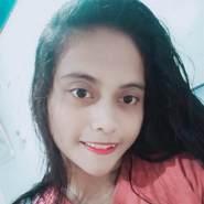 sekar52's profile photo